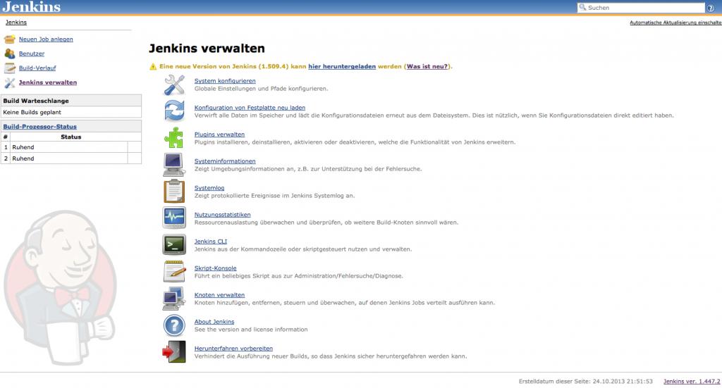 Bildschirmfoto 2013-10-24 um 21.54.25