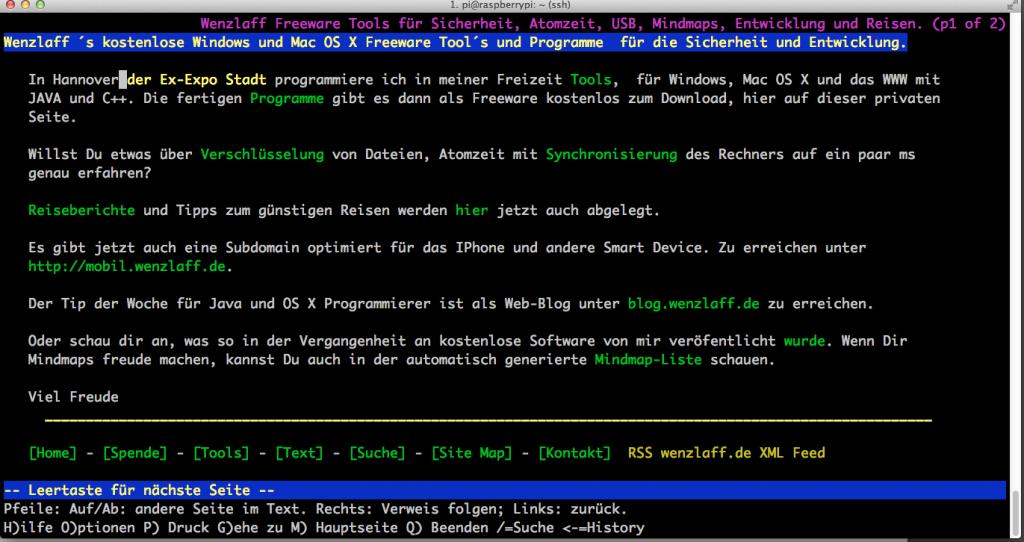 Bildschirmfoto 2013-10-31 um 21.31.35