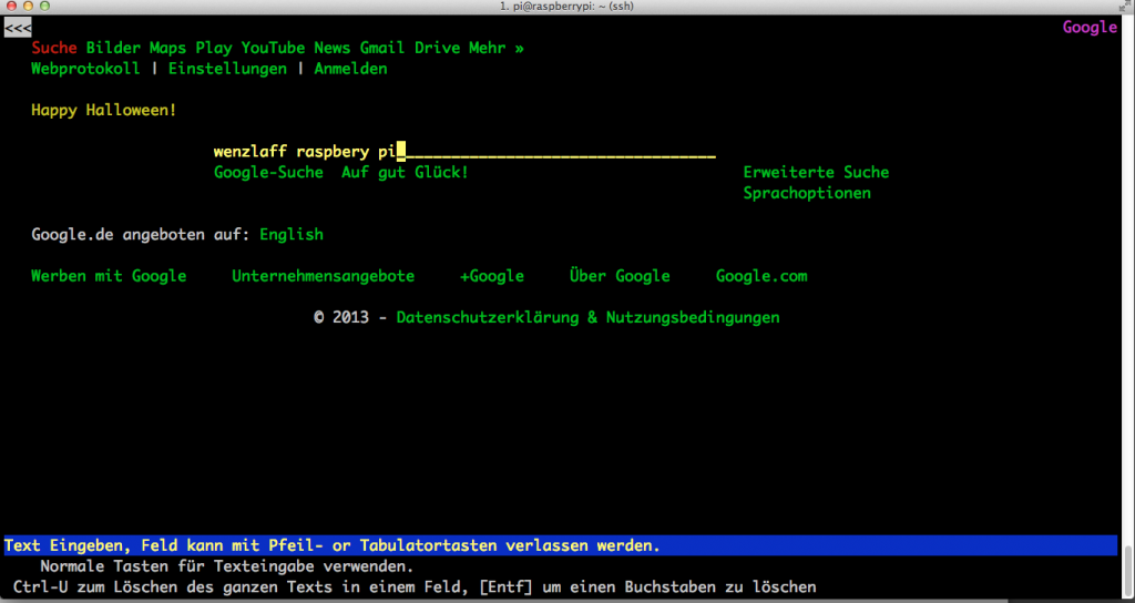 Bildschirmfoto 2013-10-31 um 21.34.00