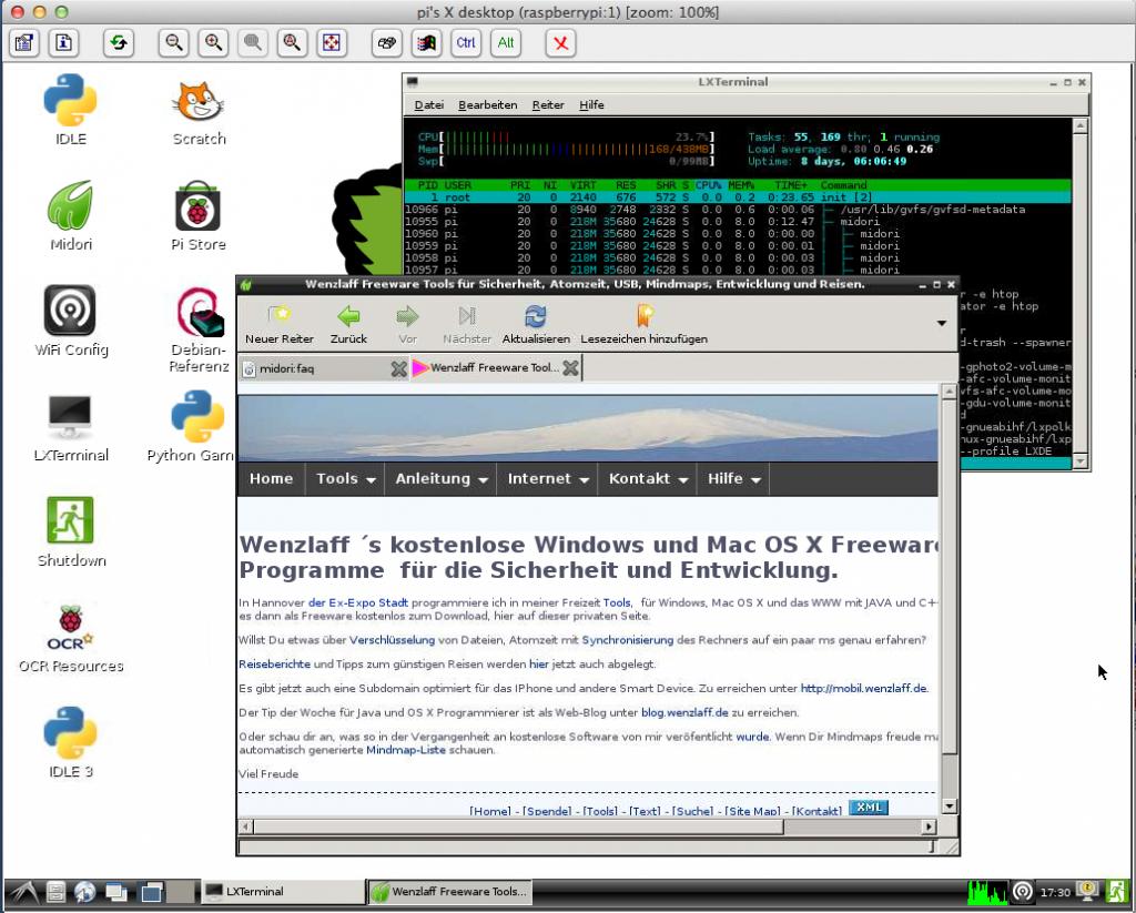 Bildschirmfoto 2013-11-02 um 17.30.40