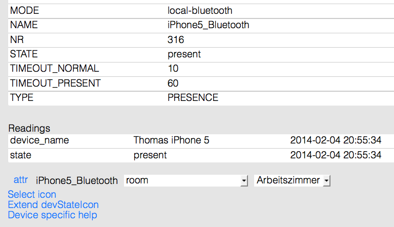 Bildschirmfoto 2014-02-04 um 20.55.56
