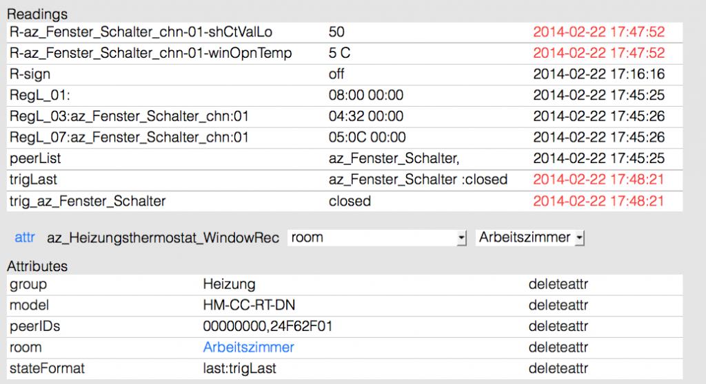 Bildschirmfoto 2014-02-22 um 17.50.01
