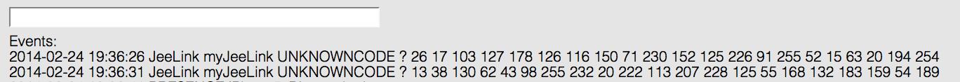 Bildschirmfoto 2014-02-24 um 19.36.49