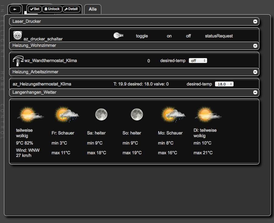Bildschirmfoto 2014-04-18 um 12.46.04
