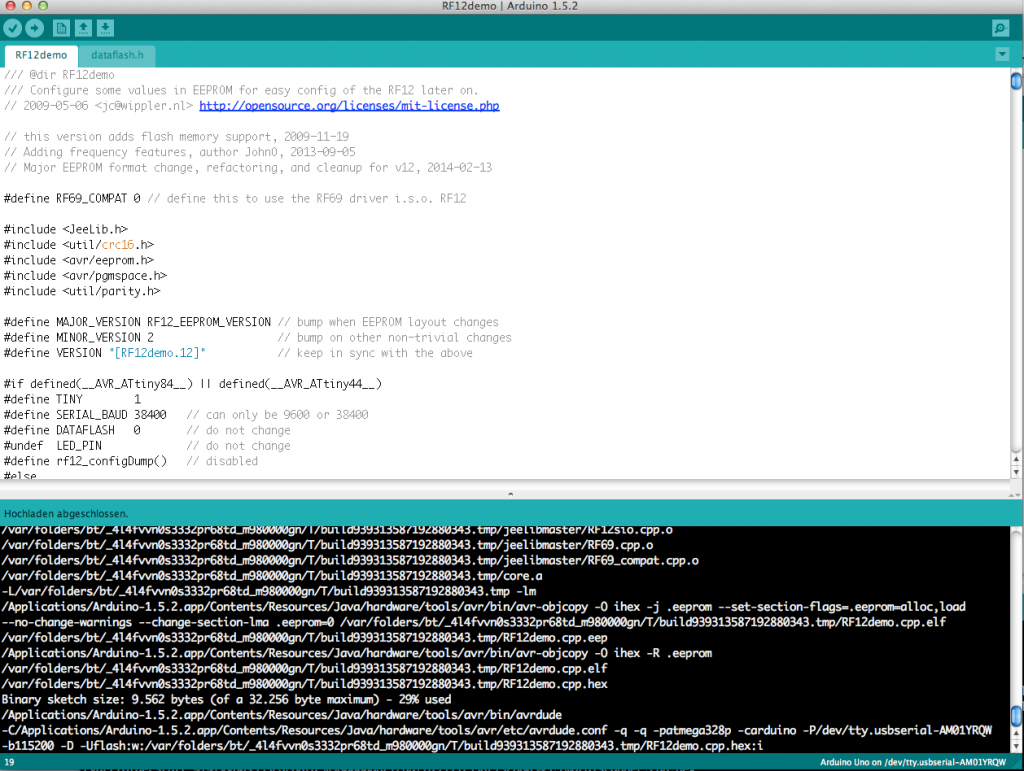 Bildschirmfoto 2014-06-09 um 20.25.52