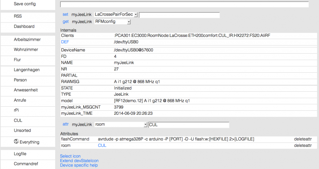 Bildschirmfoto 2014-06-09 um 20.26.49