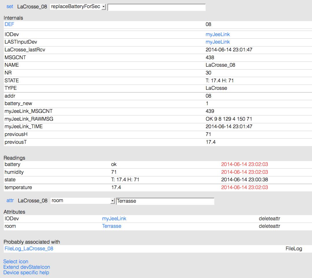 Bildschirmfoto 2014-06-14 um 23.01.53