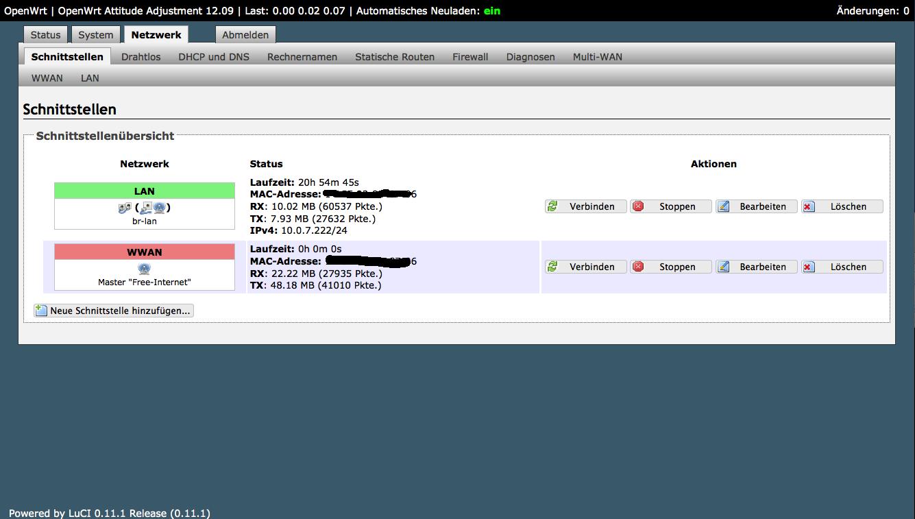 Bildschirmfoto 2014-07-06 um 16.15.42