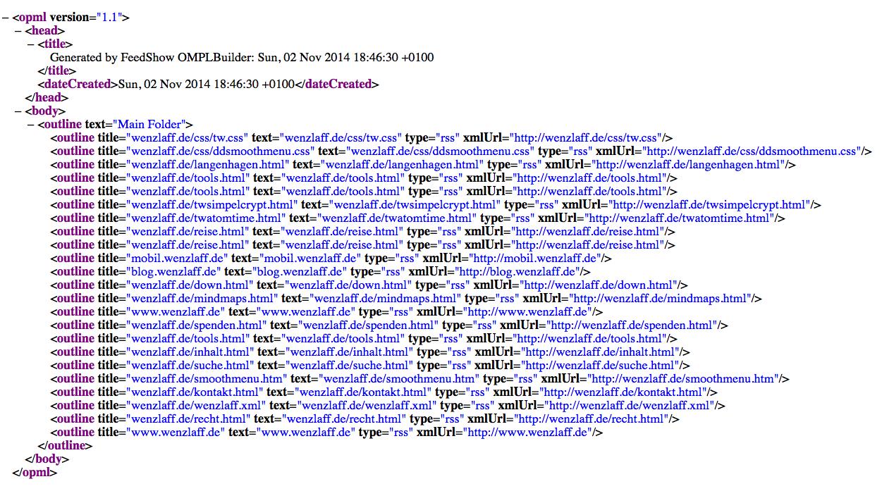 Bildschirmfoto 2014-11-02 um 18.46.29