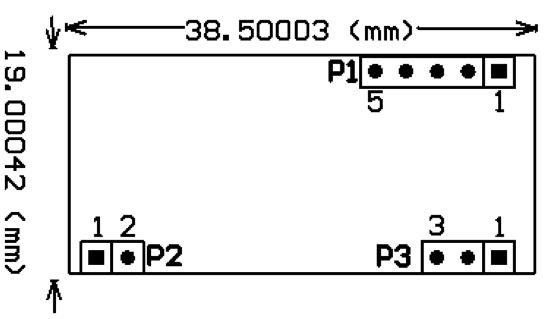 RDM630