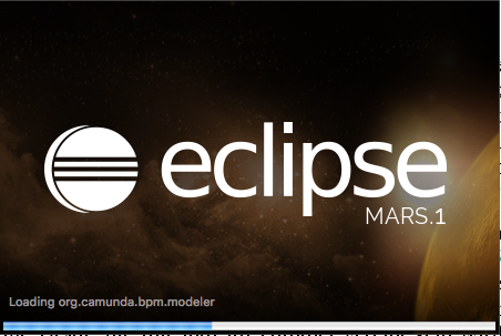 eclipse mars.1