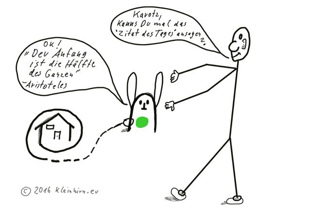 karotz-zitat