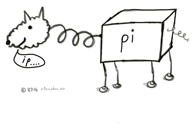 pi-ip