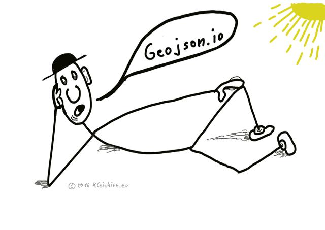 sonne-json