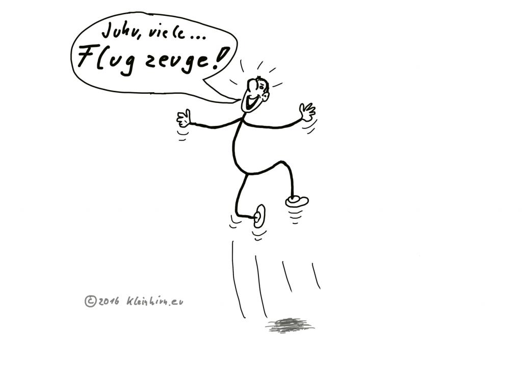 juhu-flugzeuge