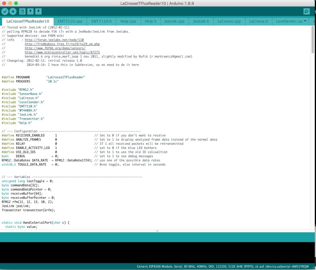 pdf kommentare einfügen ubuntu
