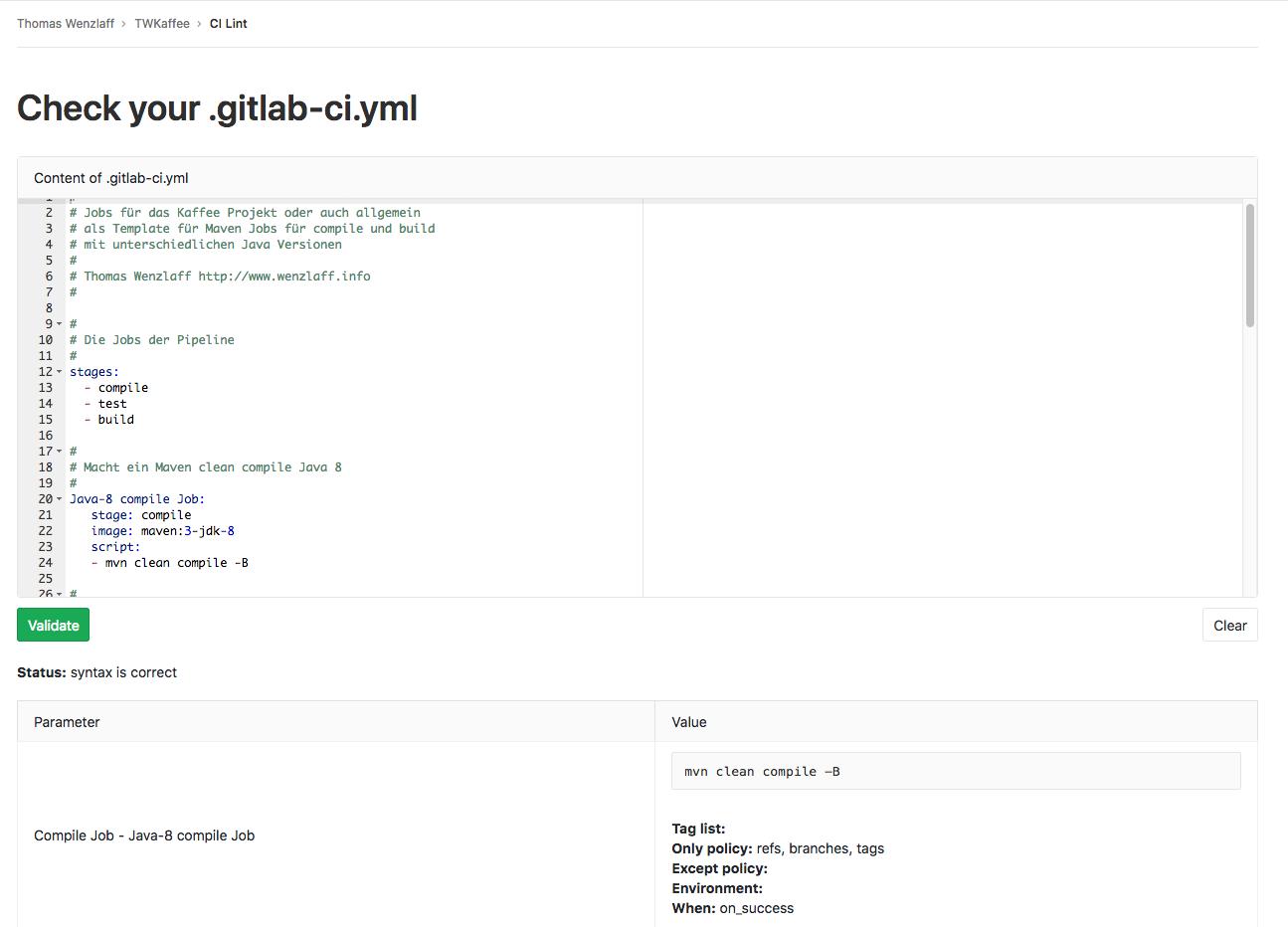 freemarker template templateexception.html