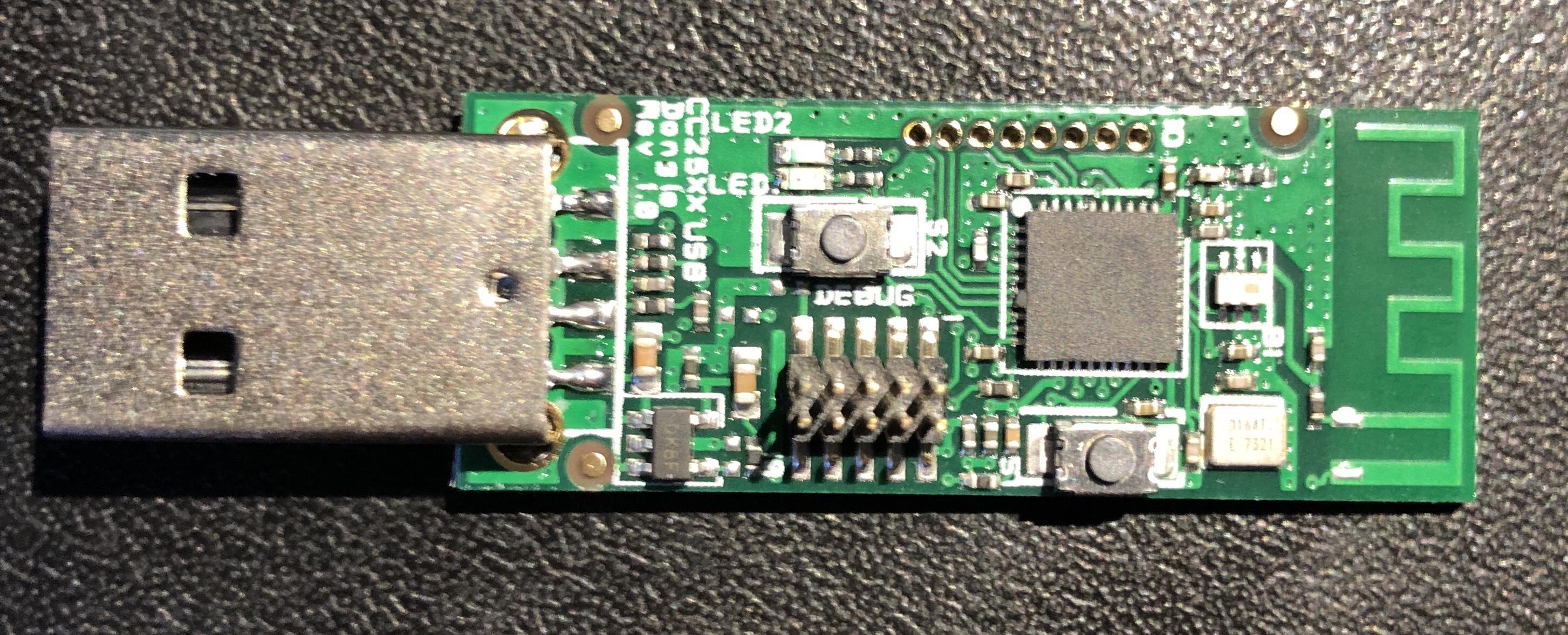 Raspberry Pi – Wenzlaff de – Rund um die Programmierung