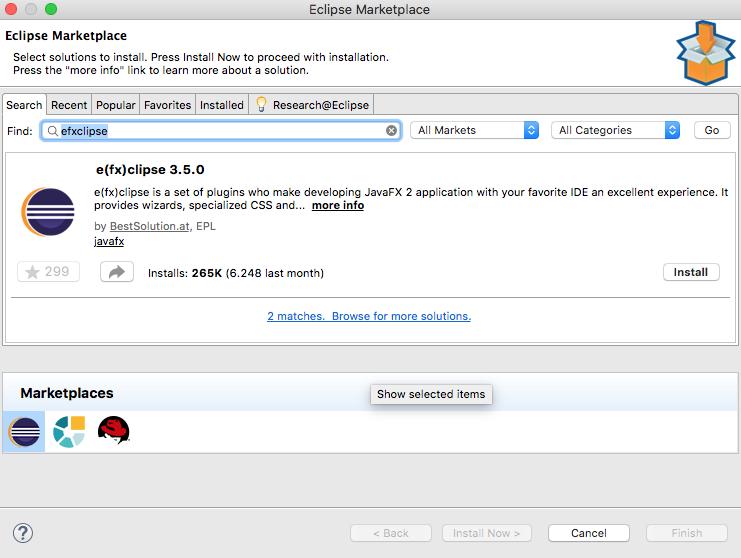 Wenzlaff de – Rund um die Programmierung – mit Java, Eclipse