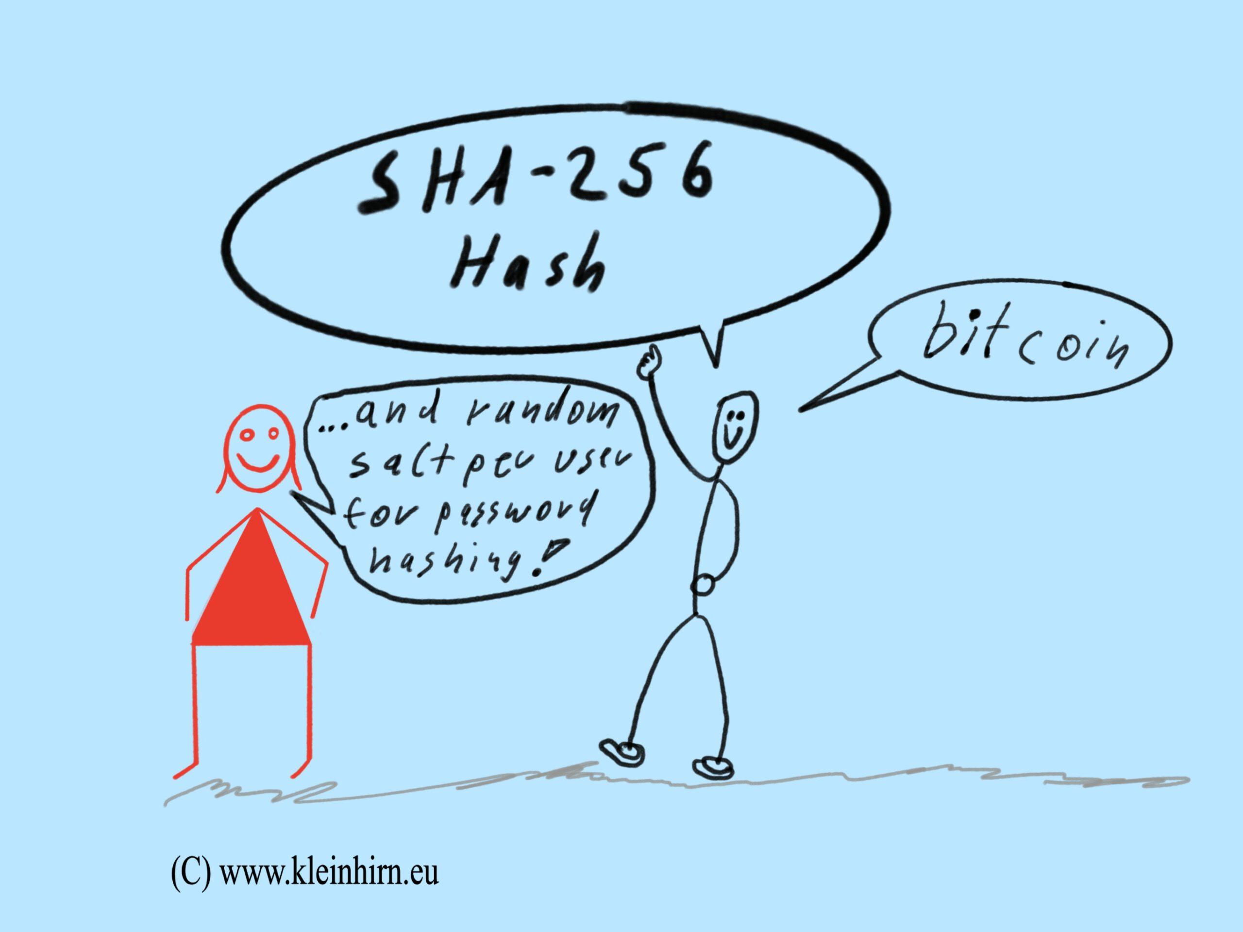 hash, bitcoin,